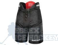 Bauer Vapor X700 Ice Hockey Pants - Junior