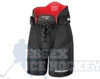 Bauer Vapor X800 Senior Hockey Pants