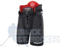 Bauer Vapor X900 Senior Hockey Pants