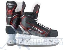 CCM Jetspeed FT360 Ice Hockey Skates - Senior