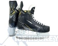 CCM Tacks 1092 Ice Hockey Skates - Junior