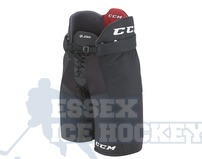 CCM Quicklite QLT 250 Ice Hockey Pants - Junior