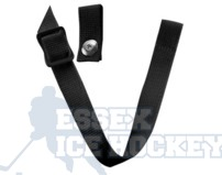 Bauer Hockey Helmet Replacement Chin Strap