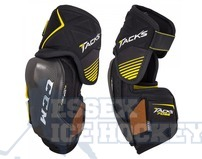 CCM 7092 Elbow pads - Senior