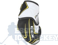CCM 5092 Elbow pads - Senior