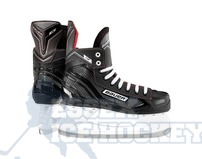 Bauer NS Ice Hockey Skates - Junior