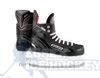 Bauer NS Ice Hockey Skates - Junior