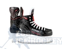 Bauer NSX Junior Ice Hockey Skates