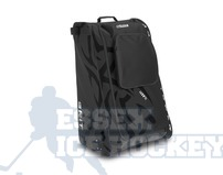 Grit HTFX Junior Tower Wheeled Bag