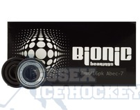 Atom Bionic ABEC 7 Bearings
