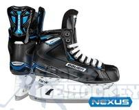 Bauer Nexus N2700 Ice Hockey Skates  Senior