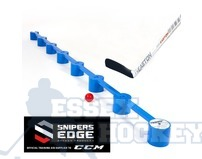 Sweethands Ice Hockey Stickhandling Trainer