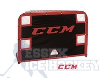 CCM Ice Shooter Tutor Plain 72""