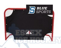 "Blue Sports 72"" Sniper Shooter"