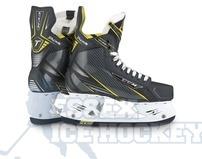 CCM 4092 Tacks Ice Hockey Skates - Senior