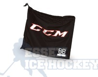 CCM Helmet Bag - Black
