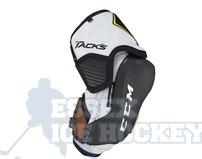CCM Super Tacks Ice Hockey Elbow Pads - Junior