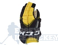CCM Super Tacks Ice Hockey Gloves - Senior