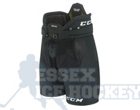 CCM Tacks 5092 Ice Hockey Pants - Junior