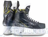 CCM Tacks 2092 Senior Ice Hockey Skates