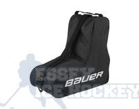 Bauer Ice Hockey Skate Carry Bag - Junior