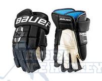 Bauer Nexus 2N Pro Senior Hockey Gloves