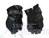 Bauer Vapor 2X Pro Hockey Gloves Senior
