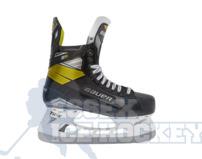 Bauer Supreme 3S Ice Hockey Skates Intermediate