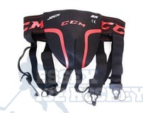 CCM Jock Strap Combo - Youth
