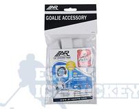 A&R Sports Open Back Goalie Helmet Harness