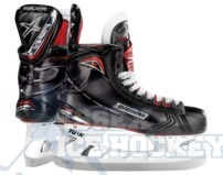 Bauer Vapor 1X S17 Ice Hockey Skates - Senior