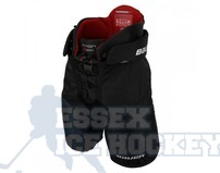 Bauer Vapor X800 Women's Ice Hockey Pants