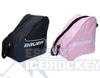 Bauer S14 Ice Hockey Skate Bag
