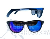 Blade Shades Sunglasses