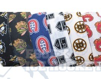 Renfrew Pro-Blade NHL Team Hockey Tape