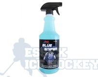 A&R Blue Snipe Hockey Kit Odour Spray