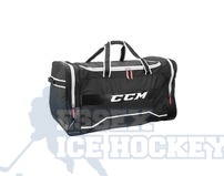CCM 350 Deluxe Ice Hockey Carry Bag