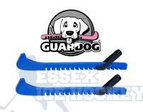 Guardog No 6 Ice Hockey Blade Guards