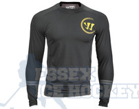Warrrior Dynasty Long sleeve Compression Top