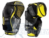 Bauer Supreme 1S Elbow pads - Junior
