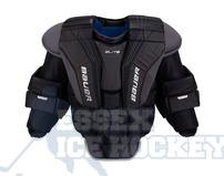 Bauer Elite Intermediate Goalie Body Armour