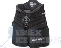 Bauer Elite Intermediate Goalie Pants