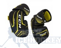 CCM Tacks 3092 Youth Elbow Pads