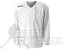 Bauer Flex Series Ice Hockey Practice Jersey