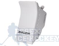 Bauer GSX Intermediate Goalie Blocker