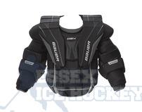 Bauer GSX Junior Goalie Body Armour