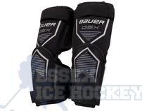 Bauer GSX Junior Knee Pads