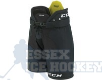 CCM Tacks 3092 Youth Hockey Pants
