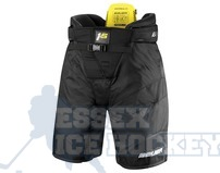 Bauer Supreme 1S Hockey pants - Junior