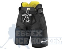Bauer Supreme 1S Hockey pants - Youth